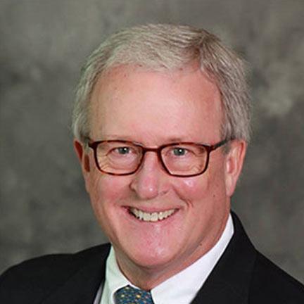 Lipogems-Dr-John-O'Hearn