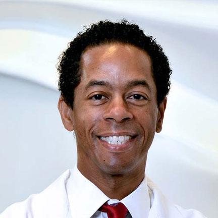 Lipogems-Dr-Riley-Williams