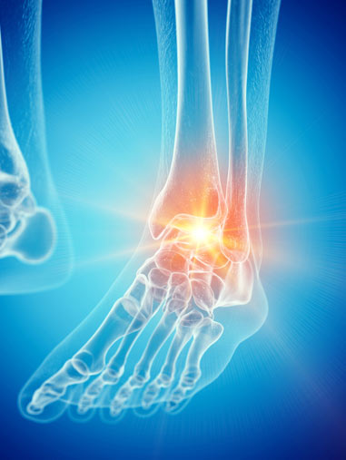 Lipogems-Foot-and-Ankle